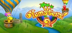 Yumsters-2-around-the-world