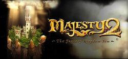 Majesty-2