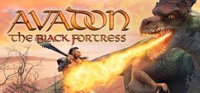 File:Avadon-the-black-fortress.jpg