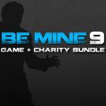 Be-mine-9