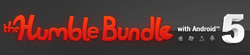 The-humble-bundle-for-android-5