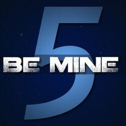 Bemine5