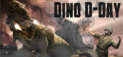 Dino-d-day