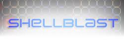 Shellblast