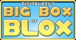 Big-box-of-blox