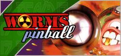 Worms-pinball