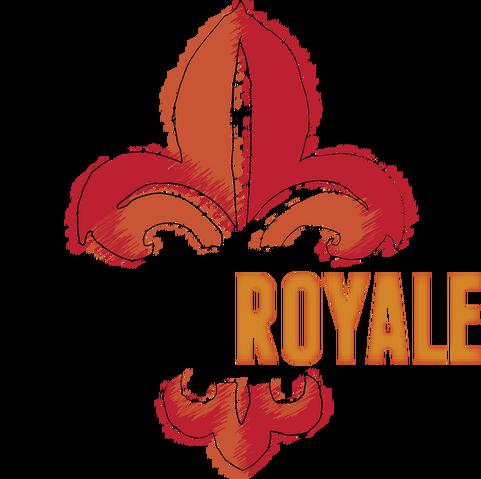 File:Indie-royale.png