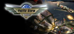 Pacific-storm-allies