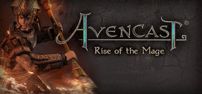 File:Avencast-rise-of-the-mage.jpg