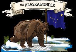 The-alaska-bundle