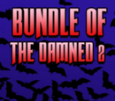 Bundle of the Damned 2