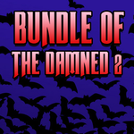 Bundle-of-the-damned2