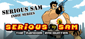 File:Serious-sam-the-random-encounter.jpg