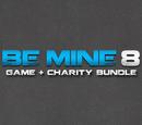 Be Mine 8