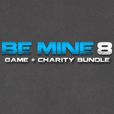 Be-mine-8