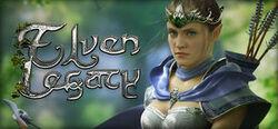 Elven-legacy
