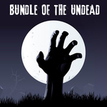 Bundle-of-the-undead