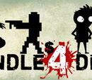 Bundle4Dead