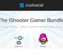 The iShooter Gamer Bundle