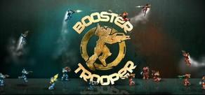 File:Booster-trooper.jpg