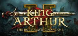 King-arthur-ii