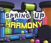 Spring-up-harmony