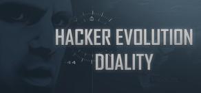File:Hacker-evolution-duality.jpg