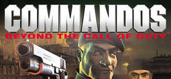 Commandos-beyond-the-call-of-duty