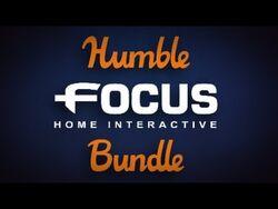Humble-weekly-foucs