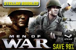 Bundle-Stars-Men-of-War-Bundle