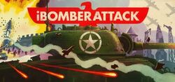 Ibomber-attack