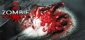 File:Zombie-shooter-2.jpg