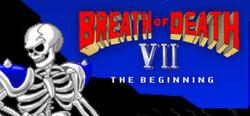 Breath-of-death-vii