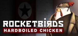 Rocketbirds-hardboiled-chicken