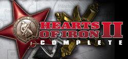 Hearts-of-iron-ii