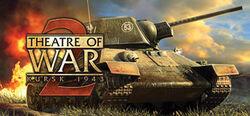 Theatre-of-war-2-kursk-1943