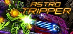 Astro-tripper