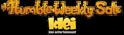 Humble-weekly-klei