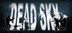 DeadSky