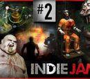 The Indie Jam Bundle