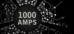 1000-amps