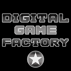 Digital-game-factory-groupee