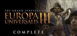 Europa-universalis-iii