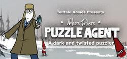 Puzzle-agent