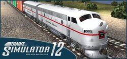 Trainz-simulator-12