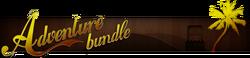 Adventure-bundle