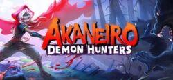 Akaneiro-demon-hunters