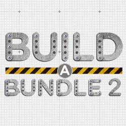 Build-a-bundle-2