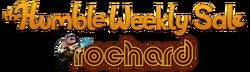 Humble-weekly-rochard