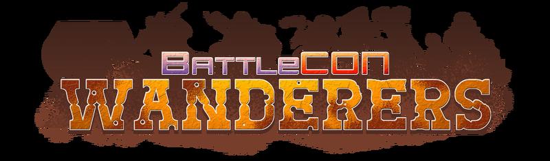 BCONWanderersLOGO001